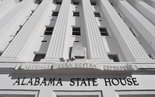 AL State House 9326140-small