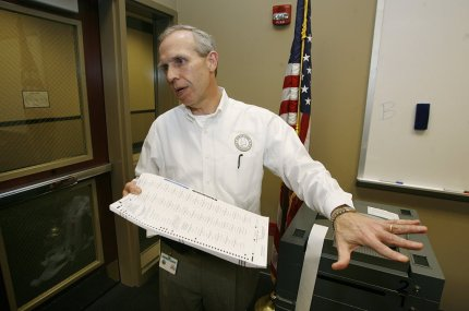 mobile-county-election-ballot-probate-judgejpg-56d24b2e4f9fceef