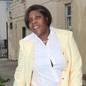 Mirlande Wilson claimed she won Mega Millions Lottery in Maryland