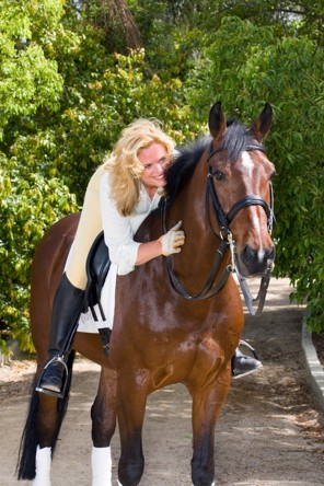 Ann Romney on Super Hit _6ACRES5-0415_cTerriMiller