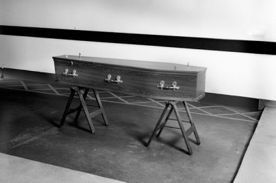 casket 0531_Monks_630x420
