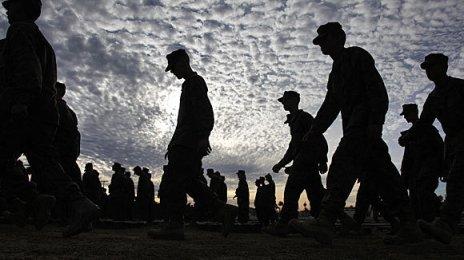 Marines la-me-ptsd-20120626-001