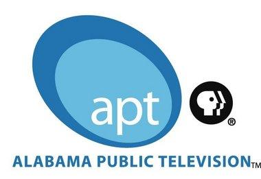 APTV logo 11448407-large