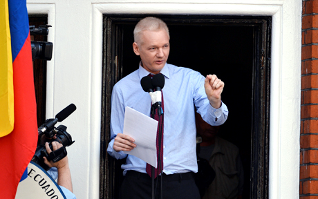 Assange speaking a2_2319495a