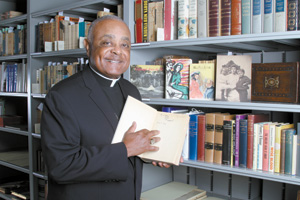 Atlanta Archdiocese Mitchell 20120816-01