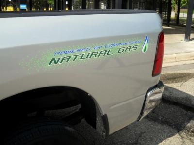 naturalgas3