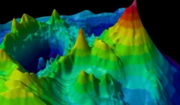 Volcano 20120810-164348