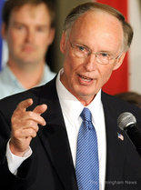 AL Gov Bentley taxes 8716330-small