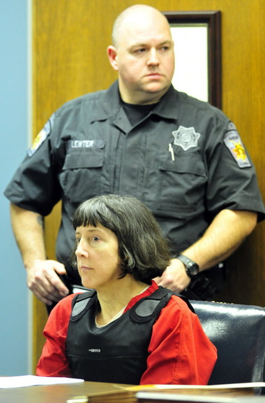Amy Bishop pleads guilty sit 11552418-large