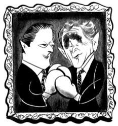 New Yorker _talkcmmntillus_p233