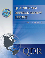 QDR-cover1