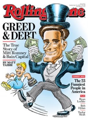 Rolling Stone 20120827-mitt-romney-x306-1346104394