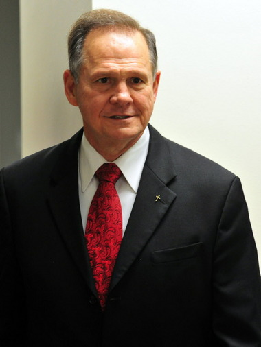 Roy Moore 11553479-large