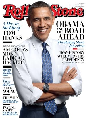 Obama on Rolling Stone 20121023-obama-1169-306x-1351006174