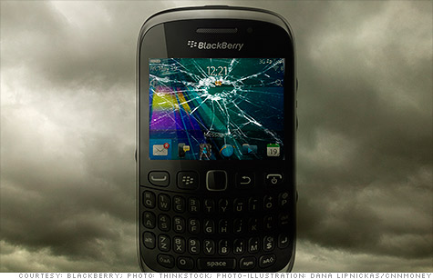 Blackberry-ominous-story-top