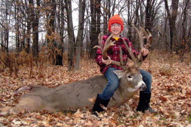 Record_Minnesota_Whitetail