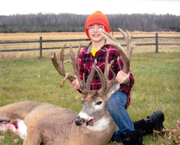 Record_Minnesota_Whitetail2