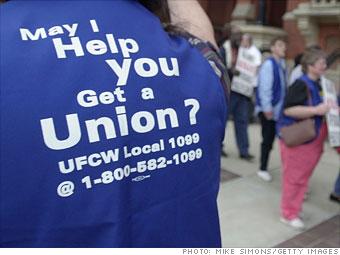 union_member