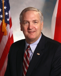 Luther Strange (R) was re-elected Alabama's 49th Attorney General on November 4, 2014.
