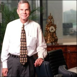 Bobby Lowder was the founder, President, CEO & Chairman of the Board of the failed Colonial Bank. During his tenure there, he was widely known as a manipulator, and micromanager of Auburn University, where he was also a member of the Board of Trustees, and donor. During his tenure there, the university experienced many scandals, including use of Lowder's private jet, and his undue influence upon the university president. He was named to be reappointed to the Auburn University Board of Trustees by Governor Bentley, though a a civil lawsuit in the Lee County Circuit Court asserted that Bentley's actions violated Alabama's Open Meetings Act. Under such pressure, Lowder withdrew his name from consideration, served the remainder of his term, and departed. Colonial BancGroup eventually came under Federal scrutiny & investigation for fraudulent practices, and on August 14, 2009, was closed by banking regulators, with all deposits and branches purchased by BB&T.