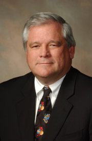 "Mike Echols, CPA, Mike H. Echols is a CPA living in Tuscaloosa, Alabama. Echols was born on December 22, 1951. He has one daughter Christy ( LeFon ). Echols is married to Amy Echols ( formerly Amy Celeste Holt of Montgomery, Alabama ). Her son is Christopher Gattozzi. She serves on the Board of Directors for the Kentuck Art Association in Northport, Alabama. She is the marketing director at the Tuscaloosa accounting firm JamisonMoneyFarmer PC. Echols studied at the University of Alabama from 1970-1974, receiving a Bachelor of Science degree in Accounting. He belonged to the Pi Kappa Phi fraternity. Echols is the owner of Michael H Echols & Associates, PC. (aka Echols, Michael H & Associates P.C. and Echols Coogler and Associate PC CPA) Echols is a member of the Alabama Society of CPAs and the American Institute of CPAs. Echols is also associated with Project Delivery Systems, Llc; Northport Professional Properties, Llc and Victory Ink Company, Inc. Echols belongs to Franklin Resources Group which is a public relations and lobbying firm based in Montgomery, Alabama, that is associated with many state-wide political action funds. Echols is a founding member of Tusco PAC, whose purpose is ""to support candidates with a pro-business philosophy."" To support candidates with a pro-business philosophy. – See more at: http://openbama.org/pac/index/778#sthash.cWbsbhOo.dpufHe chaired the T Town PAC II, which was Alabama Governor Robert Bentley's largest source of campaign money in 2010. Echols received the 2003 Advocate of the Year Award from the West Alabama Chamber of Commerce for ""his advocacy role on be behalf of his clients, business owners, and the community's business climate through his counsel, active political involvement on behalf of business issues, consulting and support relationships."" Echols has chaired several statewide PACs, six of which have routinely made contributions in local elections. Alabama Political Reporter's Beth Clayton reported, ""In addition to chairing the T Town PAC II, Echols has been listed as both the chair and treasurer of numerous other PACs: Capital PAC, CMG PAC, GOTV PAC, KAW PAC, Pride PAC, Pride PAC II, T Town PAC, T Town PAC II and Tusco PAC, many of which are dissolved."" Echols was the treasurer for mayoral candidate Sammy Watson in 2005. Commenting in a Tuscaloosa News article by Stephanie Taylor about the Tuscaloosa Firefighters Public Relations Fund having contributed $40,000 to mayoral candidate Walt Maddox and $10,450 to City Council candidates in 2005 Echols said, ""I don't believe you saw any one group of special interests have that much money in a single race. Do people expect anything in return for making contributions? If they don't, I'm proud of them."" Echols was the chair of Educate Tuscaloosa PAC, as reported by Jamon Smith in The Tuscaloosa News, which supported only non-incumbent school board candidates. The ET PAC's campaign postcards and website had the same P.O. Box 2663 that was also found on the campaign materials of Lee Garrison, who ran successfully for the chairman of the Tuscaloosa City Board of Education. PACs associated with Echols contributed to incumbents in the 2013 Tuscaloosa municipal elections, including Mayor Walt Maddox and Council Members Bobby Howard, Bob Lundell, William Tinker, Harrison Taylor, Cynthia Almond and former Council Member Lee Garrison. Echols was the primary deal maker in 2012 for the proposed lease agreement between the Alabama Department of Mental Health and Tuscaloosa County Park & Recreation Authority, as Laurie Johns explained it, ""involving a parcel of property next to Northridge High School which had come to be designated for use as a 'public school facility' without the input of the Board of Education."""