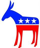 party_democrat