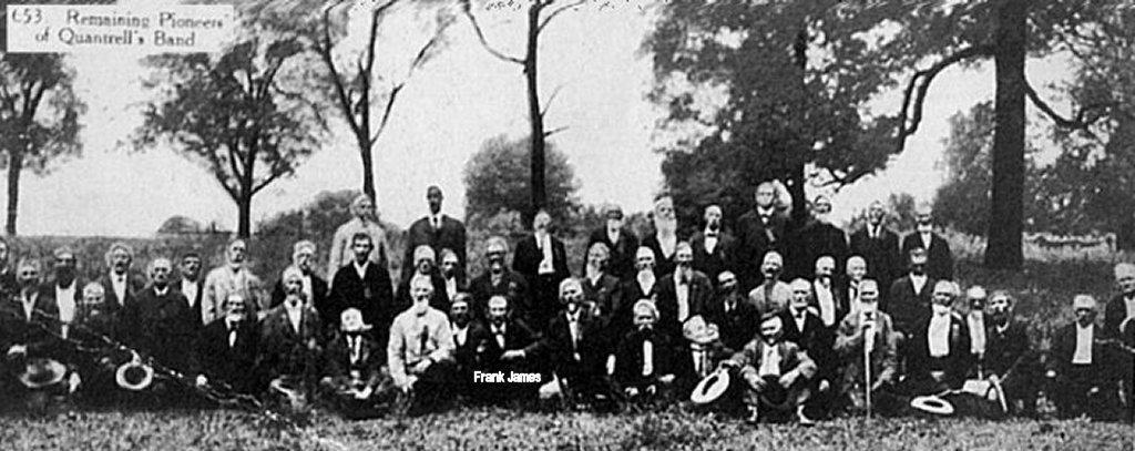 quantril-reunion-1901