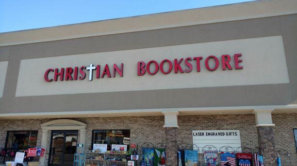 xian-bookstore