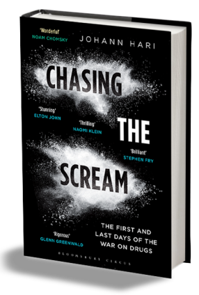 chasing-the-scream-3