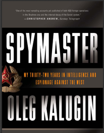 spymaster-by-oleg-kalugin